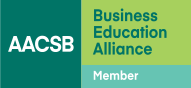 Business Education Alliance